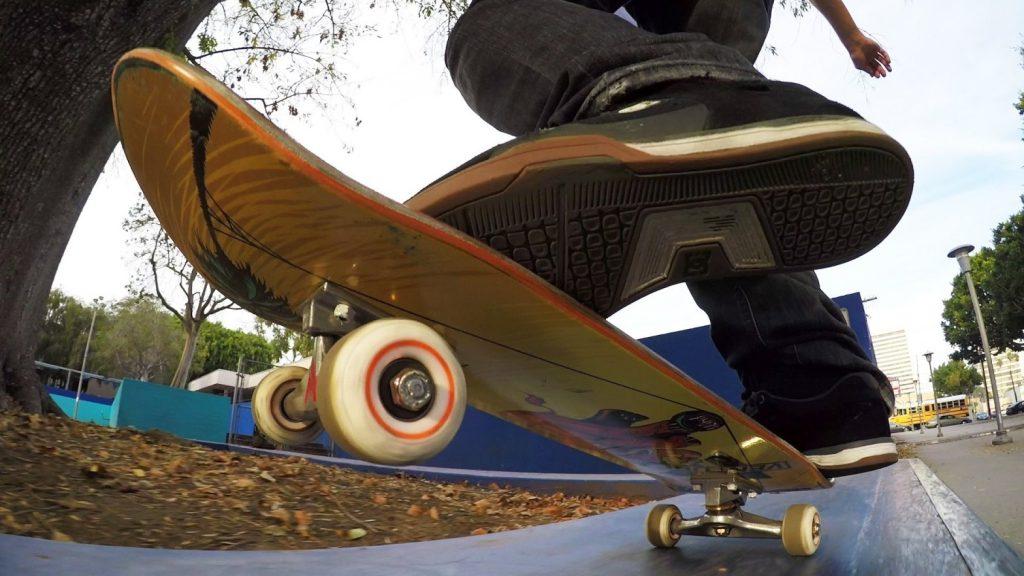 Conheça os esportes mais radicais e se jogue na adrenalina (Foto: internet)