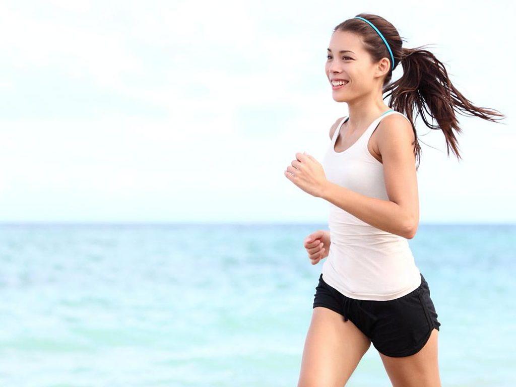 Práticas para ter uma vida esportiva mais saudável (Foto: internet)