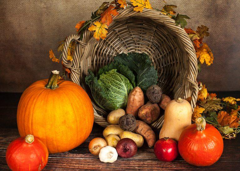 4 aplicativos para ajudá-lo a comer alimentos saudáveis todos os dias